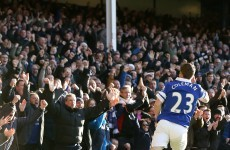 Premier League preview: how to fill out your New Year's Day football accumulator