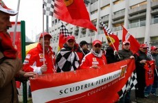 Schumacher still in 'critical but stable' condition