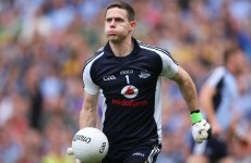 Dublin name new look side for O'Byrne Cup opener