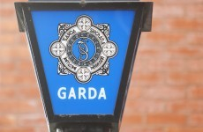 Woman attacked in Dublin overnight