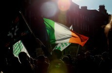 Why the world's saying 'Ireland is back'