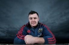 Friendly rivalry with Cronin pushing Kilcoyne to next level