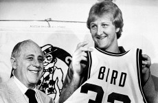 NBA will pay two brothers $500m to get out of a crazy business deal made in 1976