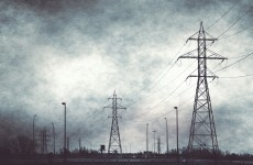 Eirgrid receives thousands of submissions on pylon project