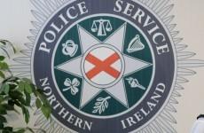Gardaí arrest man over fatal Fermanagh hit-and-run
