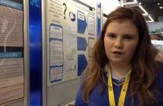 Can non-Irish-speaking parents help their gaelscoil children with homework?