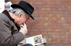 Mark your card: Grand National Day at Fairyhouse