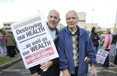Mass rallies planned across country as new National Hospital Campaign gathers pace