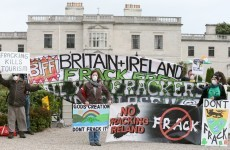 Leitrim county councillors vote to ban fracking