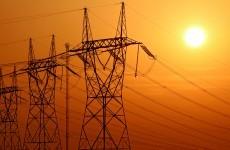 Prendergast: 'Pylons are the rape of rural Ireland'