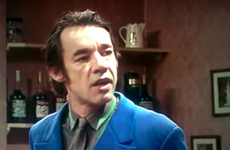 The 5 greatest Trigger moments from Only Fools and Horses