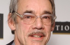 Roger Lloyd-Pack (aka Trigger) has died, aged 69