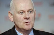 Labour senator Jimmy Harte transferred back to Dublin, remains in critical condition