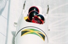 UPDATE: Confusion over Jamaican bobsled team qualifying for winter Olympics