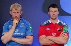 Leinster and Munster on Heineken Cup collision course if they pass French tests