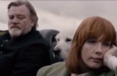 New Irish movie filmed in Sligo wins major US distribution deal