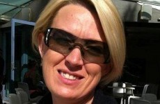 Family devastated after Irish mother found dead in Sydney car park