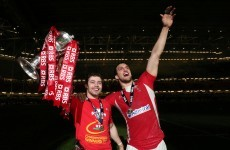 All you need to know about Wales ahead of the Six Nations