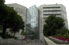 Dublin City Council spent nearly €7 million on public liabilities in 2013