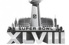 Get to know your Super Bowl XLVIII teams