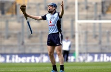 Dublin edge out Wexford to book Walsh Cup final spot