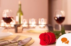"""Column: How to score an """"F"""" on your first date"""