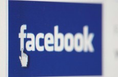 Private answers: Irish people are now less worried about social media security