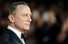 I hacked Daniel Craig's phone, says journalist