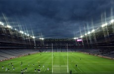 Here's the fixture details for the AIB All-Ireland intermediate and junior club finals