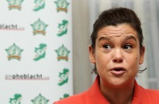 Sinn Féin wants seven-seat Dáil constituencies and use of PPS numbers for electoral register