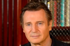 Liam Neeson's talking action films… and 4 other weekend telly highlights