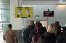 6 ways Ryanair's fully allocated seating will change your life
