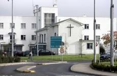 Concerned parents turn to helpline after Portlaoise Hospital revelations
