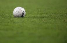 Wexford, Sligo, Roscommon and Cavan all off to winning starts