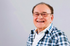 Larry Gogan's Golden Hour gets the chop in 2fm schedule shake-up