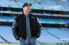 Croke Park area residents could take injunction over summer events