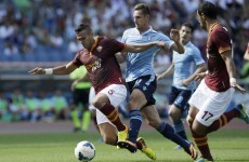 Euro Vision: 4 continental games not to be missed this weekend