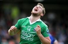 Quigley inspires Fermanagh to power past 13-man Sligo