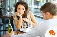 Column: Big date coming up? Here's what NOT to do…