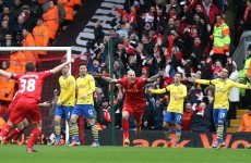 FA Cup previews: how to fill out your weekend football accumulator