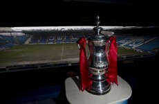 Sheffield Wednesday-Charlton FA Cup tie postponed