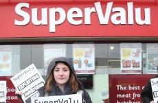SuperValu store seeks off licence, fresh food, and butcher interns