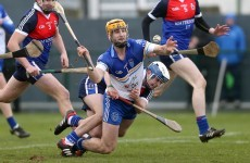 Mahony points the way as Waterford IT see off DIT to reach Fitzgibbon Cup last-four