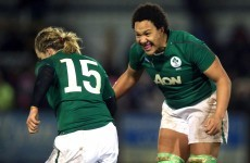 Nora Stapleton column: We will look to outplay this big English team