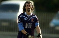 Memory Lane – 17 current GAA stars in action in their Sigerson Cup days