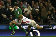Twickers Trips: 6 recent Ireland England clashes to remember