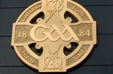 Immigrant Council highlight GAA's stance on racism as 'an example to all'