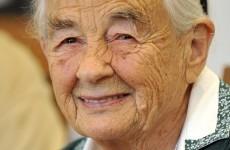 Last member of 'Sound of Music' von Trapp family dies
