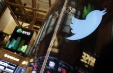 Twitter prepares for its US cinema debut with mini-movie show