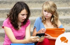 Column: Children don't understand the consequences of sexting